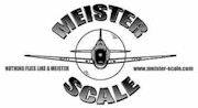 Meister Scale