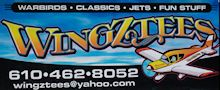 WingZTees call (610) 462-8052 wingztees@yahoo.com